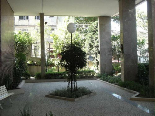 26 - Apartamento 4 quartos à venda Guaratiba, Rio de Janeiro - R$ 800.000 - RA40014 - 26