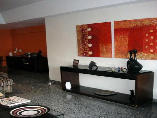 27 - Apartamento 4 quartos à venda Guaratiba, Rio de Janeiro - R$ 800.000 - RA40014 - 27