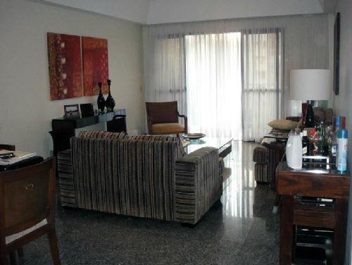 3 - Apartamento 4 quartos à venda Guaratiba, Rio de Janeiro - R$ 800.000 - RA40014 - 4