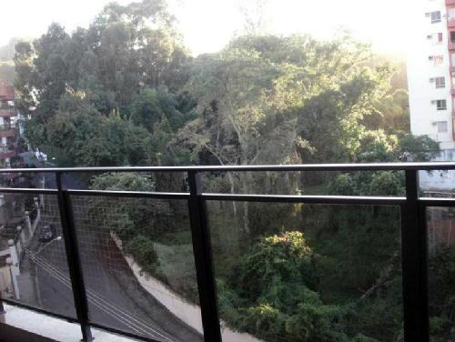 5 - Apartamento 4 quartos à venda Guaratiba, Rio de Janeiro - R$ 800.000 - RA40014 - 6