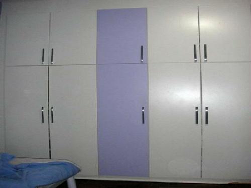 8 - Apartamento 4 quartos à venda Guaratiba, Rio de Janeiro - R$ 800.000 - RA40014 - 8