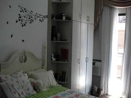 9 - Apartamento 4 quartos à venda Guaratiba, Rio de Janeiro - R$ 800.000 - RA40014 - 9