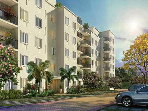 FOTO1 - Apartamento 4 quartos à venda Jacarepaguá, Rio de Janeiro - R$ 469.700 - RA40017 - 1