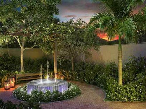 FOTO14 - Apartamento 4 quartos à venda Jacarepaguá, Rio de Janeiro - R$ 469.700 - RA40017 - 15