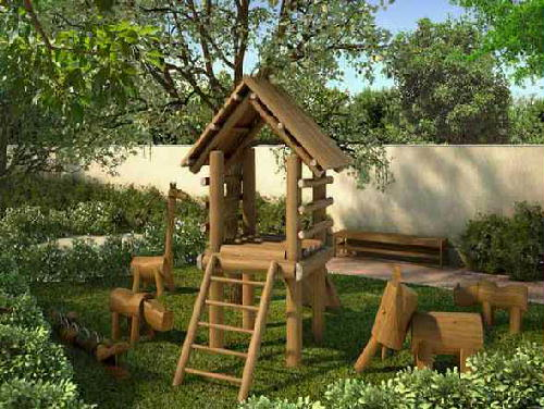 FOTO18 - Apartamento 4 quartos à venda Jacarepaguá, Rio de Janeiro - R$ 469.700 - RA40017 - 19