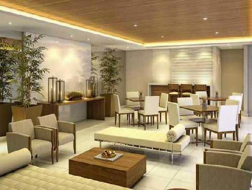 FOTO23 - Apartamento 4 quartos à venda Jacarepaguá, Rio de Janeiro - R$ 469.700 - RA40017 - 24