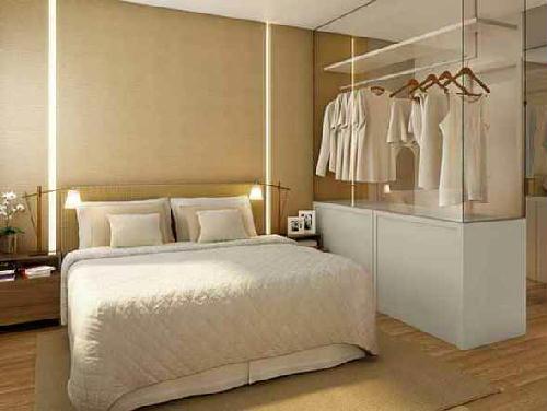 FOTO27 - Apartamento 4 quartos à venda Jacarepaguá, Rio de Janeiro - R$ 469.700 - RA40017 - 28