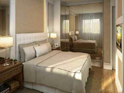 FOTO28 - Apartamento 4 quartos à venda Jacarepaguá, Rio de Janeiro - R$ 469.700 - RA40017 - 29