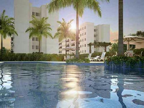 FOTO3 - Apartamento 4 quartos à venda Jacarepaguá, Rio de Janeiro - R$ 469.700 - RA40017 - 4