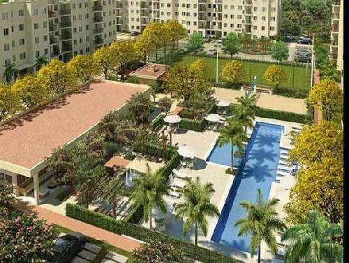 FOTO7 - Apartamento 4 quartos à venda Jacarepaguá, Rio de Janeiro - R$ 469.700 - RA40017 - 8