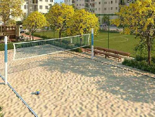 FOTO8 - Apartamento 4 quartos à venda Jacarepaguá, Rio de Janeiro - R$ 469.700 - RA40017 - 9