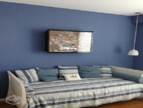 AMBIENTE 1 - Apartamento 4 quartos à venda Barra da Tijuca, Rio de Janeiro - R$ 2.600.000 - RA40021 - 20