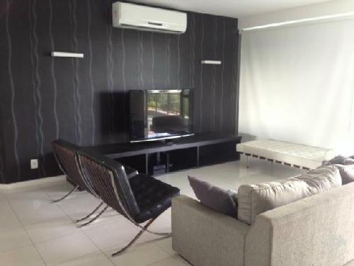 AMBIENTE 2 - Apartamento 4 quartos à venda Barra da Tijuca, Rio de Janeiro - R$ 2.600.000 - RA40021 - 28