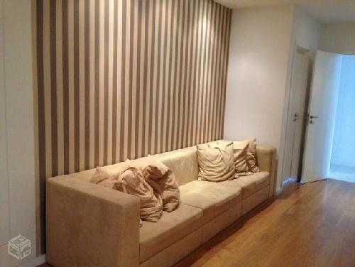 AMBIENTE 3 - Apartamento 4 quartos à venda Barra da Tijuca, Rio de Janeiro - R$ 2.600.000 - RA40021 - 30