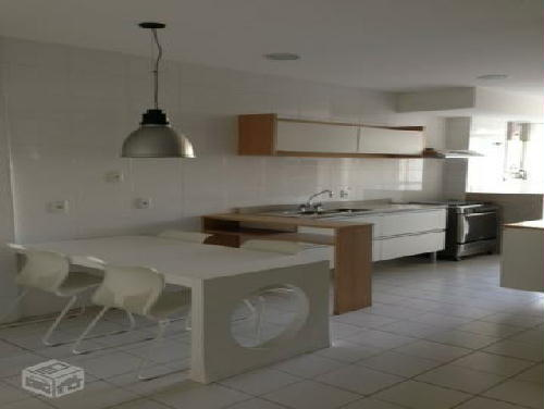 COPA E COZINHA - Apartamento 4 quartos à venda Barra da Tijuca, Rio de Janeiro - R$ 2.600.000 - RA40021 - 19