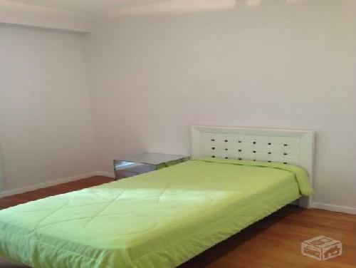 DORMITÓRIO 2.2 - Apartamento 4 quartos à venda Barra da Tijuca, Rio de Janeiro - R$ 2.600.000 - RA40021 - 29