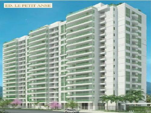 FOTO12 - Apartamento 4 quartos à venda Barra da Tijuca, Rio de Janeiro - R$ 2.600.000 - RA40021 - 9