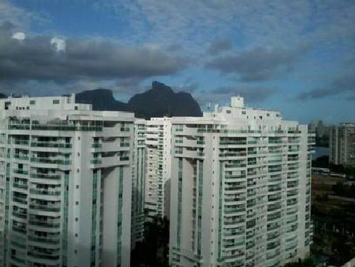 FOTO16 - Apartamento 4 quartos à venda Barra da Tijuca, Rio de Janeiro - R$ 2.600.000 - RA40021 - 10