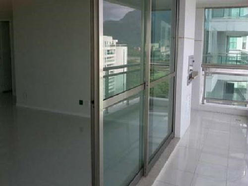 FOTO17 - Apartamento 4 quartos à venda Barra da Tijuca, Rio de Janeiro - R$ 2.600.000 - RA40021 - 11