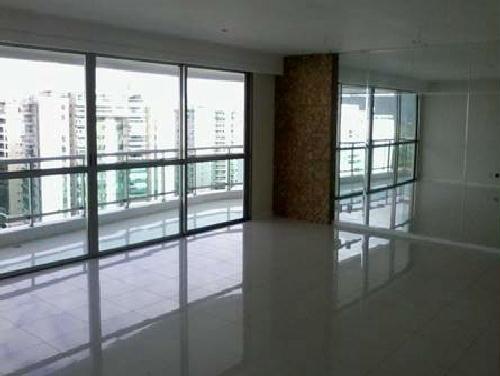 FOTO18 - Apartamento 4 quartos à venda Barra da Tijuca, Rio de Janeiro - R$ 2.600.000 - RA40021 - 1