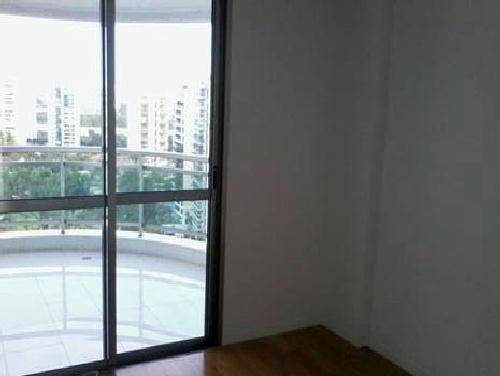 FOTO2 - Apartamento 4 quartos à venda Barra da Tijuca, Rio de Janeiro - R$ 2.600.000 - RA40021 - 4