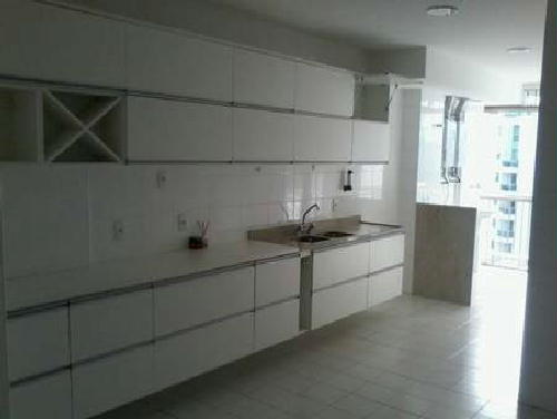 FOTO20 - Apartamento 4 quartos à venda Barra da Tijuca, Rio de Janeiro - R$ 2.600.000 - RA40021 - 13