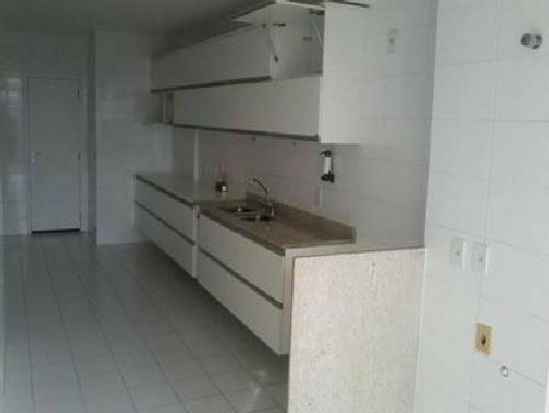 FOTO21 - Apartamento 4 quartos à venda Barra da Tijuca, Rio de Janeiro - R$ 2.600.000 - RA40021 - 14