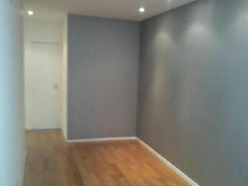 FOTO22 - Apartamento 4 quartos à venda Barra da Tijuca, Rio de Janeiro - R$ 2.600.000 - RA40021 - 15