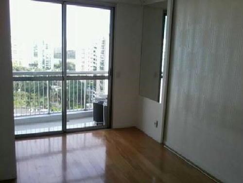 FOTO3 - Apartamento 4 quartos à venda Barra da Tijuca, Rio de Janeiro - R$ 2.600.000 - RA40021 - 5