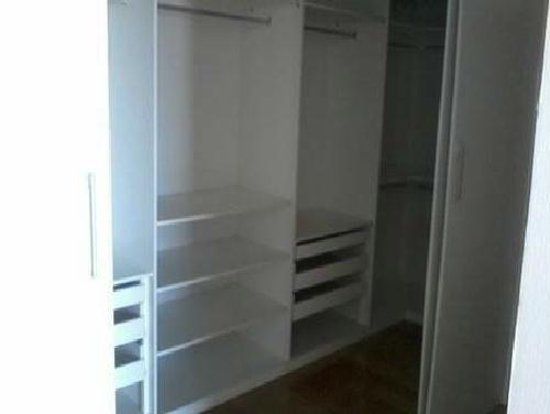 FOTO4 - Apartamento 4 quartos à venda Barra da Tijuca, Rio de Janeiro - R$ 2.600.000 - RA40021 - 6