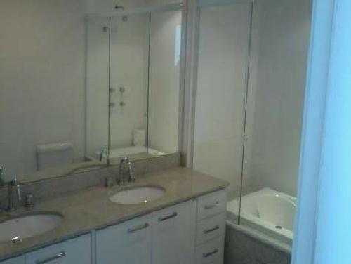 FOTO5 - Apartamento 4 quartos à venda Barra da Tijuca, Rio de Janeiro - R$ 2.600.000 - RA40021 - 7