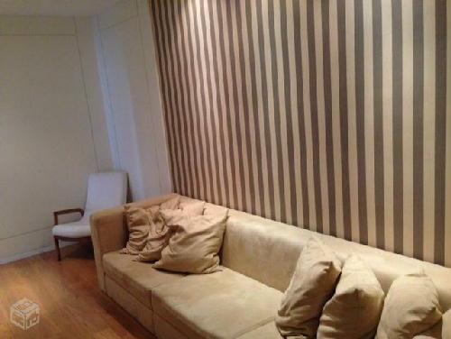 SALA1.1 - Apartamento 4 quartos à venda Barra da Tijuca, Rio de Janeiro - R$ 2.600.000 - RA40021 - 18