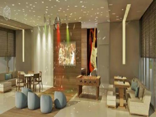 FOTO12 - Apartamento 4 quartos à venda Recreio dos Bandeirantes, Rio de Janeiro - R$ 2.049.100 - RA40025 - 13