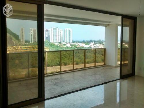 FOTO13 - Apartamento 4 quartos à venda Recreio dos Bandeirantes, Rio de Janeiro - R$ 2.049.100 - RA40025 - 14