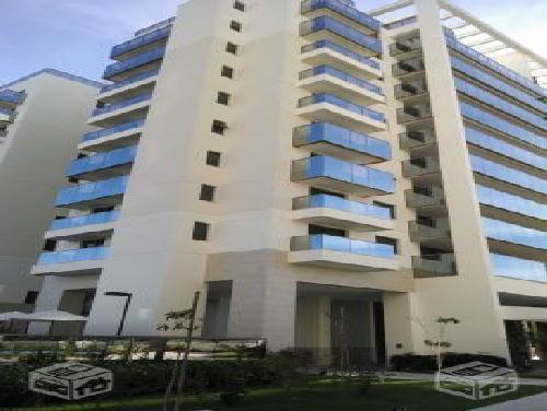 FOTO15 - Apartamento 4 quartos à venda Recreio dos Bandeirantes, Rio de Janeiro - R$ 2.049.100 - RA40025 - 16