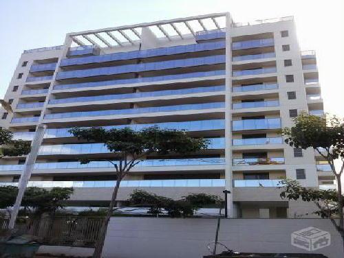 FOTO19 - Apartamento 4 quartos à venda Recreio dos Bandeirantes, Rio de Janeiro - R$ 2.049.100 - RA40025 - 20