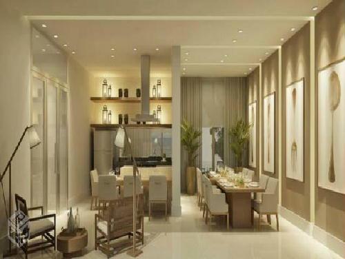 FOTO8 - Apartamento 4 quartos à venda Recreio dos Bandeirantes, Rio de Janeiro - R$ 2.049.100 - RA40025 - 9