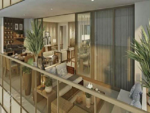 FOTO6 - Apartamento 4 quartos à venda Recreio dos Bandeirantes, Rio de Janeiro - R$ 1.963.400 - RA40026 - 8