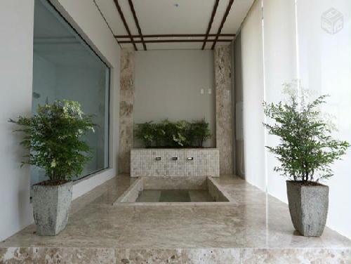 FOTO1 - Apartamento 4 quartos à venda Recreio dos Bandeirantes, Rio de Janeiro - R$ 2.518.100 - RA40027 - 3