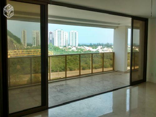 FOTO13 - Apartamento 4 quartos à venda Recreio dos Bandeirantes, Rio de Janeiro - R$ 2.518.100 - RA40027 - 14