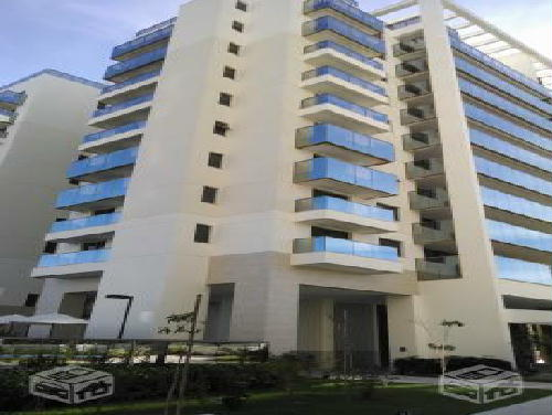 FOTO15 - Apartamento 4 quartos à venda Recreio dos Bandeirantes, Rio de Janeiro - R$ 2.518.100 - RA40027 - 16