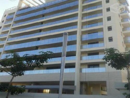 FOTO17 - Apartamento 4 quartos à venda Recreio dos Bandeirantes, Rio de Janeiro - R$ 2.518.100 - RA40027 - 18