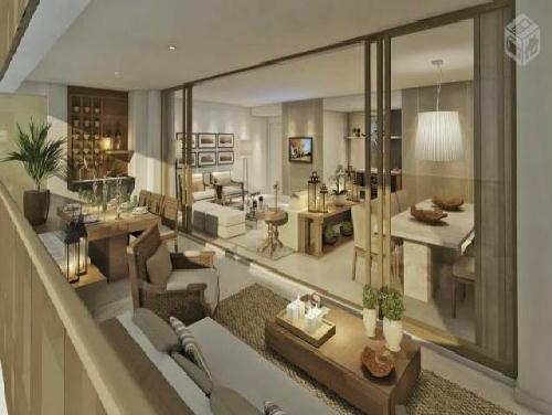 FOTO18 - Apartamento 4 quartos à venda Recreio dos Bandeirantes, Rio de Janeiro - R$ 2.518.100 - RA40027 - 19