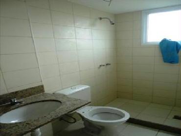 BANHEIRO SOCIAL - Cobertura 2 quartos à venda Taquara, Rio de Janeiro - R$ 610.000 - RC20005 - 7