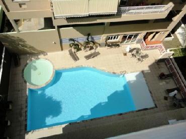 LAZER - Cobertura 2 quartos à venda Taquara, Rio de Janeiro - R$ 610.000 - RC20005 - 12