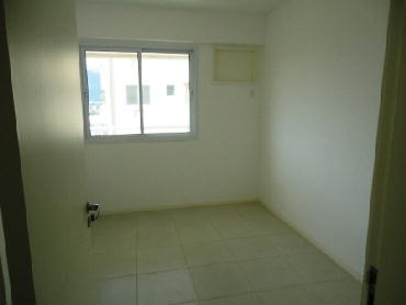 QUARTO 2 - Cobertura 2 quartos à venda Taquara, Rio de Janeiro - R$ 610.000 - RC20005 - 6