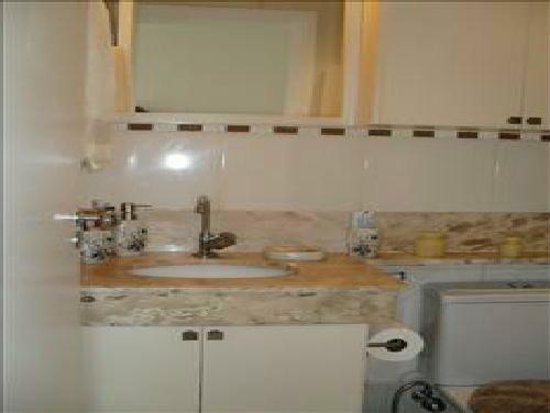 FOTO1 - Cobertura à venda Estrada Pau-Ferro,Pechincha, Rio de Janeiro - R$ 557.000 - RC20030 - 3