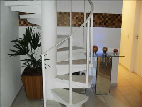 FOTO11 - Cobertura à venda Estrada Pau-Ferro,Pechincha, Rio de Janeiro - R$ 557.000 - RC20030 - 13