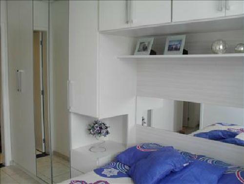 FOTO12 - Cobertura à venda Estrada Pau-Ferro,Pechincha, Rio de Janeiro - R$ 557.000 - RC20030 - 14