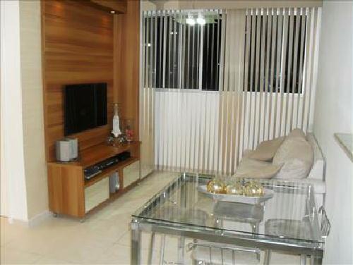 FOTO17 - Cobertura à venda Estrada Pau-Ferro,Pechincha, Rio de Janeiro - R$ 557.000 - RC20030 - 18